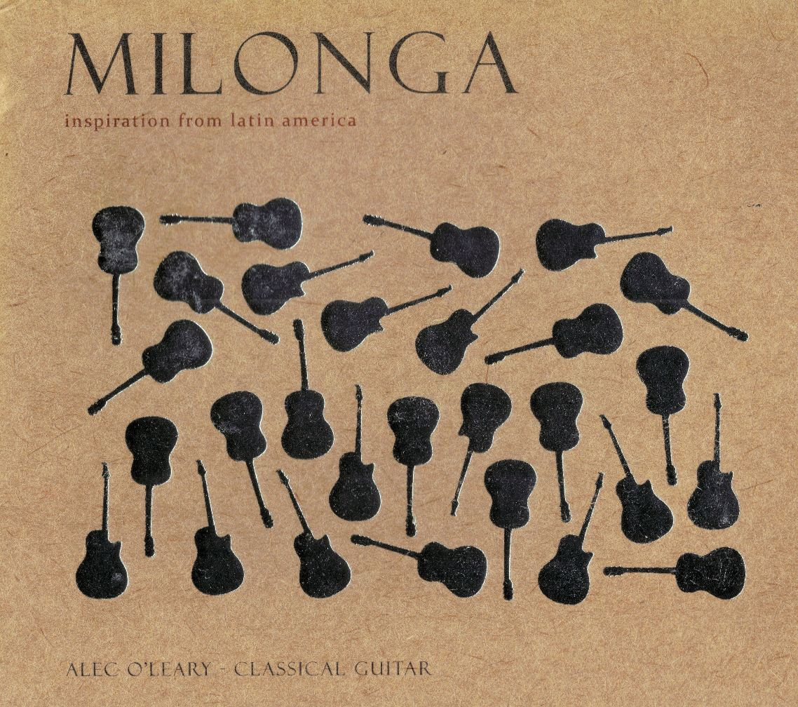 milonga cd coverweb